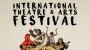 immagine anteprima: Rooted Moon International Theatre & Arts Festival