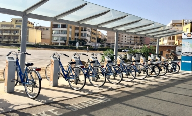 bike-sharing-stazione380x230.jpg