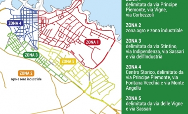 differenziata-zone380x230.jpg