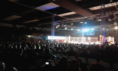 palasport-alberto-mura-e-world-series-of-boxing-15380x230.jpg