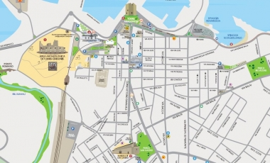 porto-torres-city-map-immagine380x230.jpg
