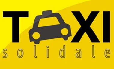taxi-solidale_logo-2380x230.jpg
