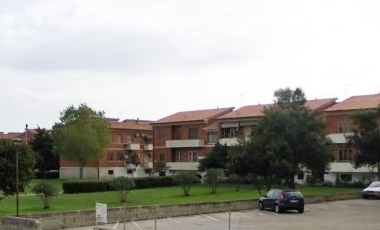 villaggio-satellite380x230.jpg
