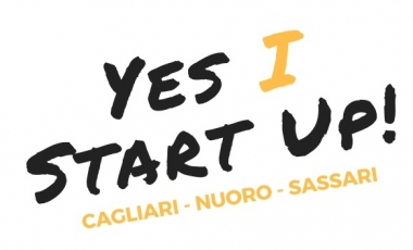 yes-i-start-up-logo380x230.jpg